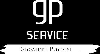 GP Service