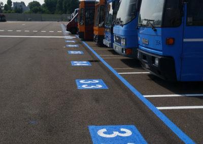 gpservice-parcheggio-autobus