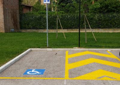 gpservice-parcheggio-disabili