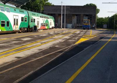 gpservice-segnaletica-orizzontale-ferrovia